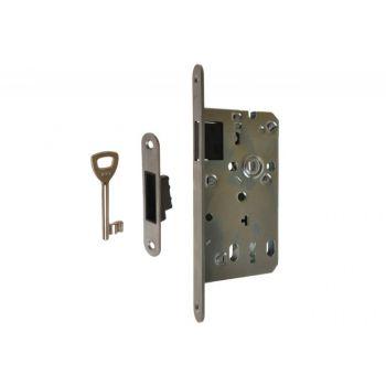 Mortise Magnetic Lock Z75MZ K00