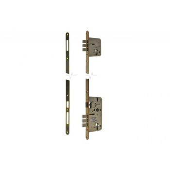 Multipoint Bolt Lock 72/55, Universal