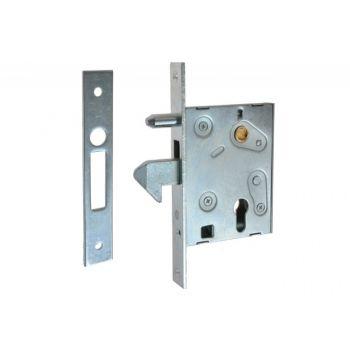 Hook Lock F-60 PETTITI S102/60