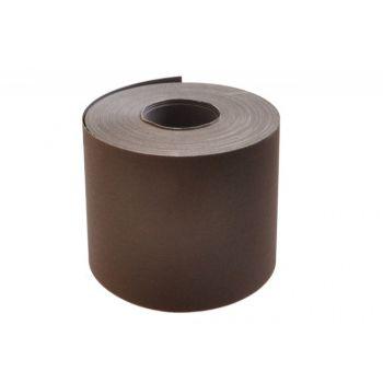 Abrasive Cloth-M.  150-150 ALOTEX B/HTJ-143