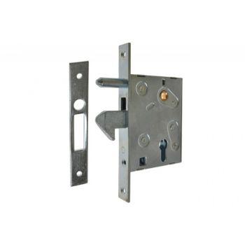 Hook Lock F-60 (72/60) PZ (ZP-PE-000)