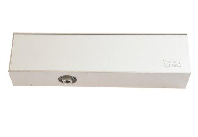 Door Closer DORMA TS 73V BCA EN 2-4 (80kg, max 1100mm) - Silver
