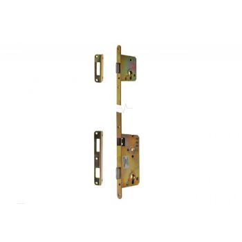 Multipoint Door Lock 90/50 - Right