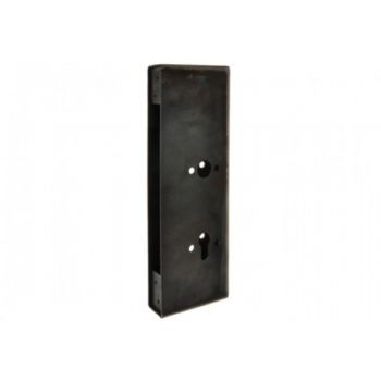 Case for Gate Lock 90 mm