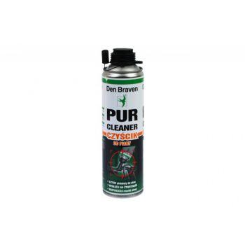 Foam Cleaner PU-Cleaner 500ml