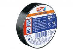 Insulacang Tape TESA length 20m, width 19mm (53948-00055-25) - Black