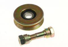 Wheel R2001-70 T Profile Bearing