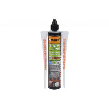 Universal, chemical Anchor SMART S-IRP 300ml