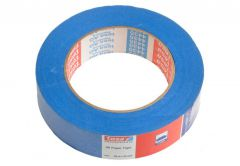 Tape TESA 50m x 30mm, LI 601, blue (04435-00005-00)