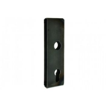 Case for Door Lock 72 Narrow