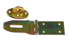 Hasp - Medium Size 45x170