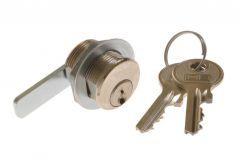Cam Lock LOB ZK-21