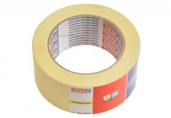 Masking tape TESA standard length 50m, width 50mm (51023-00002-00)