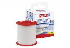 Masking Tape TESA for scratches and cracks, length 10m, width 50mm  (05225-00020-01)