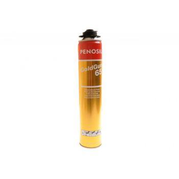 Foam Penosil Gold Gun 65 900ml