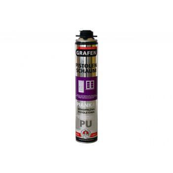 Foam Penosil Ultima Pro One-component Polyurethane 750 ml