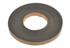 Expansion Tape PENOSIL 80, 15x30mm, gap 5-10 mm (5,6mb) FO-IS-063
