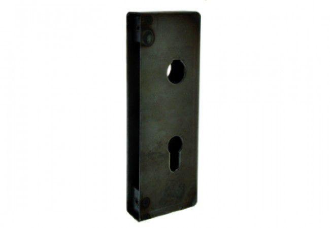 Case for Hook Lock F-40