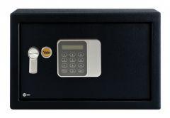 Basic Safe YALE GUEST YSG/250/DB1 (250x350x250)