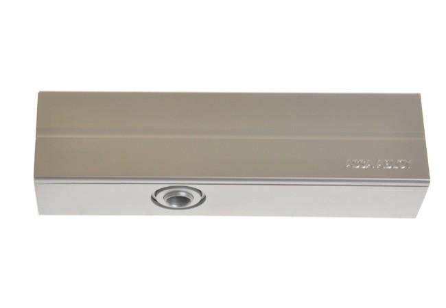 Door Closer Assa Abloy Dc300 Without Arm Silver En 3 6